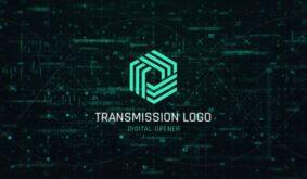 Signal Transmission Logo