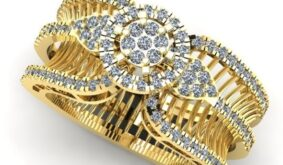 best jewelry ring
