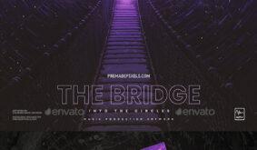 The Bridge Album Cover Art