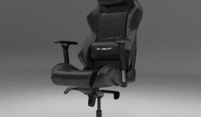 DXSEAT armchair